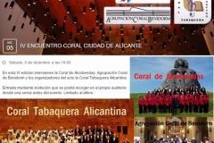 PROGRAMAS 2001-2010